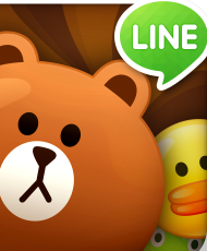 lineparty