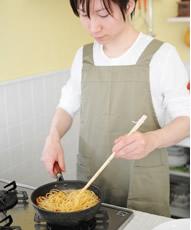 cookmen
