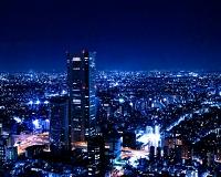 夜カツ(1)